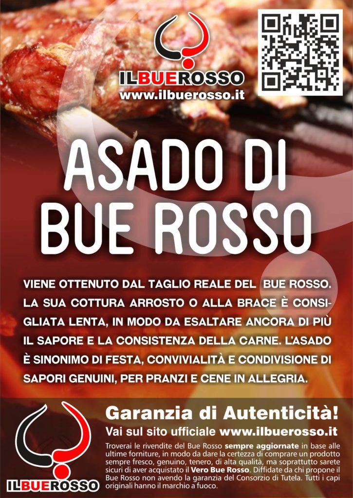 locandina-bue-rosso3